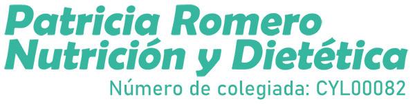 Logo-Patricia-colegiada